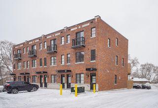 Photo 6: 31 70 Plain's Road in Burlington: House for sale : MLS®# H4046107