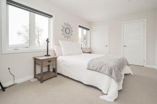Photo 35: 31 70 Plain's Road in Burlington: House for sale : MLS®# H4046107
