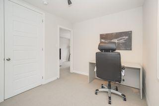 Photo 26: 31 70 Plain's Road in Burlington: House for sale : MLS®# H4046107