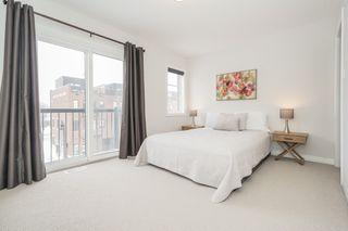 Photo 29: 31 70 Plain's Road in Burlington: House for sale : MLS®# H4046107