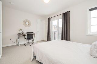Photo 32: 31 70 Plain's Road in Burlington: House for sale : MLS®# H4046107