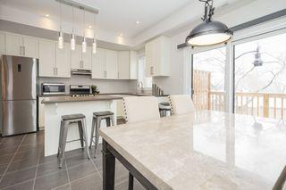 Photo 22: 31 70 Plain's Road in Burlington: House for sale : MLS®# H4046107