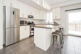 Photo 16: 31 70 Plain's Road in Burlington: House for sale : MLS®# H4046107