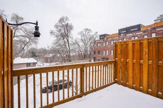 Photo 43: 31 70 Plain's Road in Burlington: House for sale : MLS®# H4046107