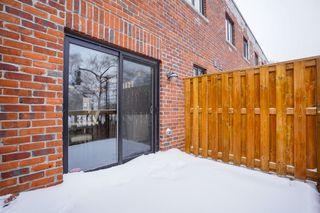 Photo 41: 31 70 Plain's Road in Burlington: House for sale : MLS®# H4046107
