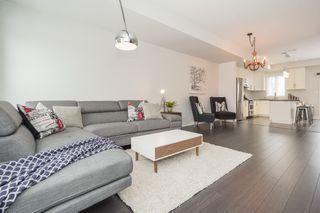 Photo 11: 31 70 Plain's Road in Burlington: House for sale : MLS®# H4046107