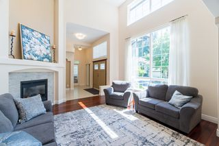Photo 5: 3248 PINEHURST PLACE in Coquitlam: Westwood Plateau House for sale : MLS®# R2306342