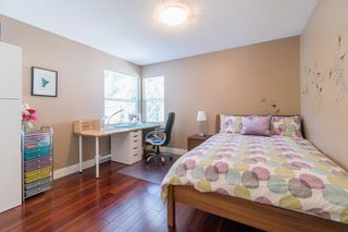Photo 14: 3248 PINEHURST PLACE in Coquitlam: Westwood Plateau House for sale : MLS®# R2306342