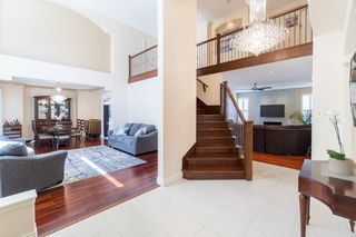 Photo 3: 3248 PINEHURST PLACE in Coquitlam: Westwood Plateau House for sale : MLS®# R2306342
