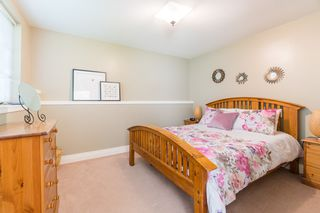 Photo 17: 3248 PINEHURST PLACE in Coquitlam: Westwood Plateau House for sale : MLS®# R2306342