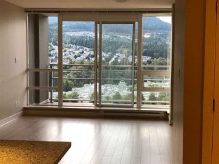 "Photo 5: 2502 2978 GLEN Drive in Coquitlam: North Coquitlam Condo for sale in ""GRAND CENTRAL I"" : MLS®# R2392533"