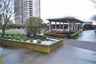 "Photo 13: 2502 2978 GLEN Drive in Coquitlam: North Coquitlam Condo for sale in ""GRAND CENTRAL I"" : MLS®# R2392533"