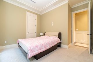 Photo 12: 5620 LUDLOW Road in Richmond: Granville House for sale : MLS®# R2393306
