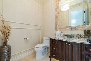 Photo 10: 5620 LUDLOW Road in Richmond: Granville House for sale : MLS®# R2393306
