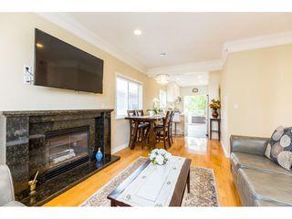 Photo 5: 5272 WINDSOR Street in Vancouver: Fraser VE House for sale (Vancouver East)  : MLS®# R2393898