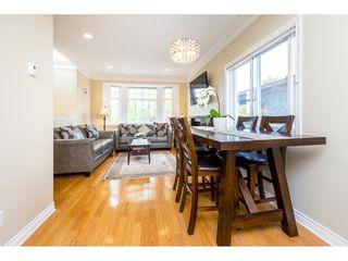 Photo 11: 5272 WINDSOR Street in Vancouver: Fraser VE House for sale (Vancouver East)  : MLS®# R2393898