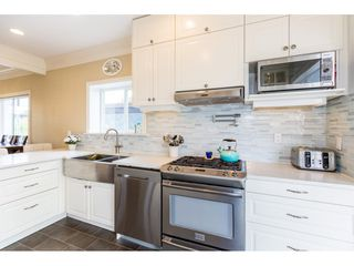 Photo 9: 5272 WINDSOR Street in Vancouver: Fraser VE House for sale (Vancouver East)  : MLS®# R2393898