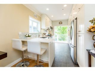 Photo 7: 5272 WINDSOR Street in Vancouver: Fraser VE House for sale (Vancouver East)  : MLS®# R2393898
