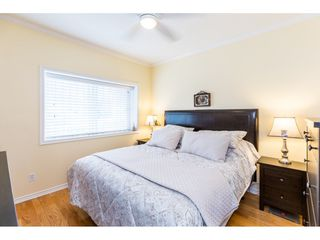 Photo 14: 5272 WINDSOR Street in Vancouver: Fraser VE House for sale (Vancouver East)  : MLS®# R2393898