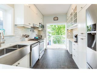 Photo 8: 5272 WINDSOR Street in Vancouver: Fraser VE House for sale (Vancouver East)  : MLS®# R2393898