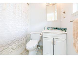 Photo 15: 5272 WINDSOR Street in Vancouver: Fraser VE House for sale (Vancouver East)  : MLS®# R2393898