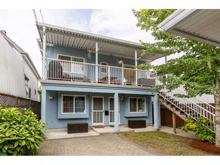 Photo 19: 5272 WINDSOR Street in Vancouver: Fraser VE House for sale (Vancouver East)  : MLS®# R2393898