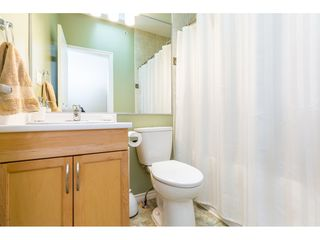 Photo 13: 5272 WINDSOR Street in Vancouver: Fraser VE House for sale (Vancouver East)  : MLS®# R2393898