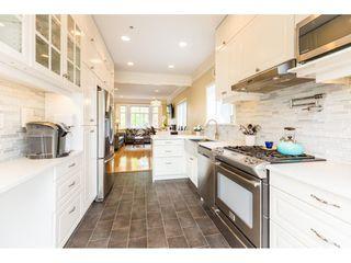 Photo 10: 5272 WINDSOR Street in Vancouver: Fraser VE House for sale (Vancouver East)  : MLS®# R2393898