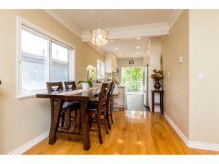 Photo 6: 5272 WINDSOR Street in Vancouver: Fraser VE House for sale (Vancouver East)  : MLS®# R2393898