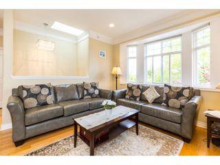 Photo 4: 5272 WINDSOR Street in Vancouver: Fraser VE House for sale (Vancouver East)  : MLS®# R2393898