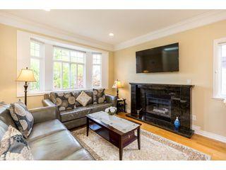 Photo 3: 5272 WINDSOR Street in Vancouver: Fraser VE House for sale (Vancouver East)  : MLS®# R2393898