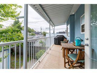 Photo 16: 5272 WINDSOR Street in Vancouver: Fraser VE House for sale (Vancouver East)  : MLS®# R2393898