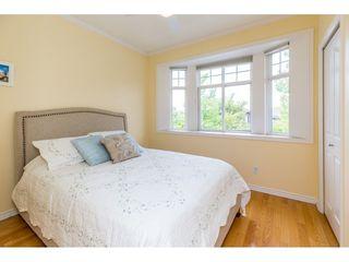 Photo 12: 5272 WINDSOR Street in Vancouver: Fraser VE House for sale (Vancouver East)  : MLS®# R2393898