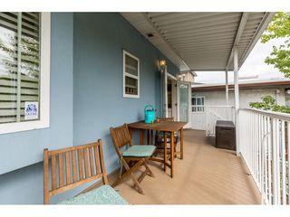 Photo 17: 5272 WINDSOR Street in Vancouver: Fraser VE House for sale (Vancouver East)  : MLS®# R2393898