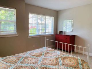 Photo 12: 3476 GALLOWAY Avenue in Coquitlam: Burke Mountain House for sale : MLS®# R2394039