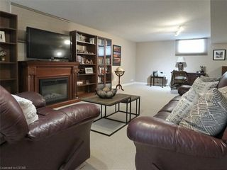 Photo 30: 1918 BAYSWATER Crescent in London: North E Residential for sale (North)  : MLS®# 213342
