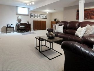 Photo 29: 1918 BAYSWATER Crescent in London: North E Residential for sale (North)  : MLS®# 213342