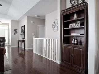 Photo 25: 1918 BAYSWATER Crescent in London: North E Residential for sale (North)  : MLS®# 213342