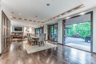 Photo 10: 915 GROVELAND Road in West Vancouver: British Properties House for sale : MLS®# R2395019