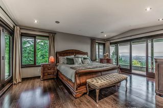 Photo 14: 915 GROVELAND Drive in West Vancouver: British Properties House for sale : MLS®# R2395019