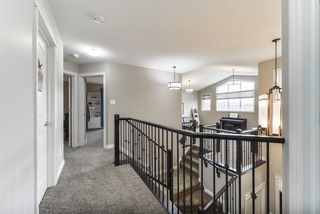 Photo 17: 23 LINCOLN Green: Spruce Grove House for sale : MLS®# E4171514