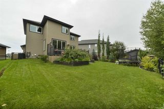 Photo 29: 23 LINCOLN Green: Spruce Grove House for sale : MLS®# E4171514