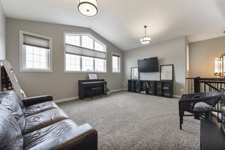 Photo 16: 23 LINCOLN Green: Spruce Grove House for sale : MLS®# E4171514