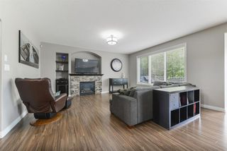 Photo 5: 23 LINCOLN Green: Spruce Grove House for sale : MLS®# E4171514