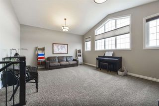 Photo 15: 23 LINCOLN Green: Spruce Grove House for sale : MLS®# E4171514