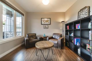 Photo 4: 23 LINCOLN Green: Spruce Grove House for sale : MLS®# E4171514