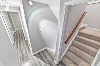 Photo 12: 32 80 Strathaven Drive in Mississauga: Hurontario Condo for sale : MLS®# W4567919