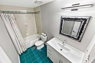 Photo 11: 32 80 Strathaven Drive in Mississauga: Hurontario Condo for sale : MLS®# W4567919