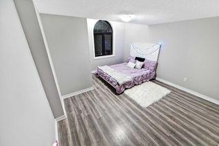 Photo 9: 32 80 Strathaven Drive in Mississauga: Hurontario Condo for sale : MLS®# W4567919
