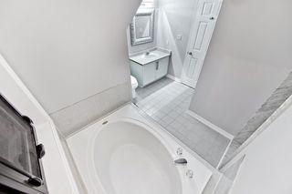 Photo 15: 32 80 Strathaven Drive in Mississauga: Hurontario Condo for sale : MLS®# W4567919